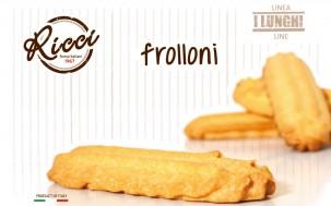 Frolloni