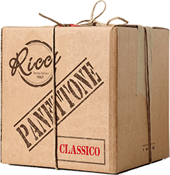 scatola_panettone